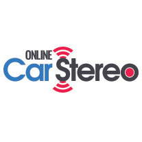 Onlinecarstereo.com - Car Audio Blog