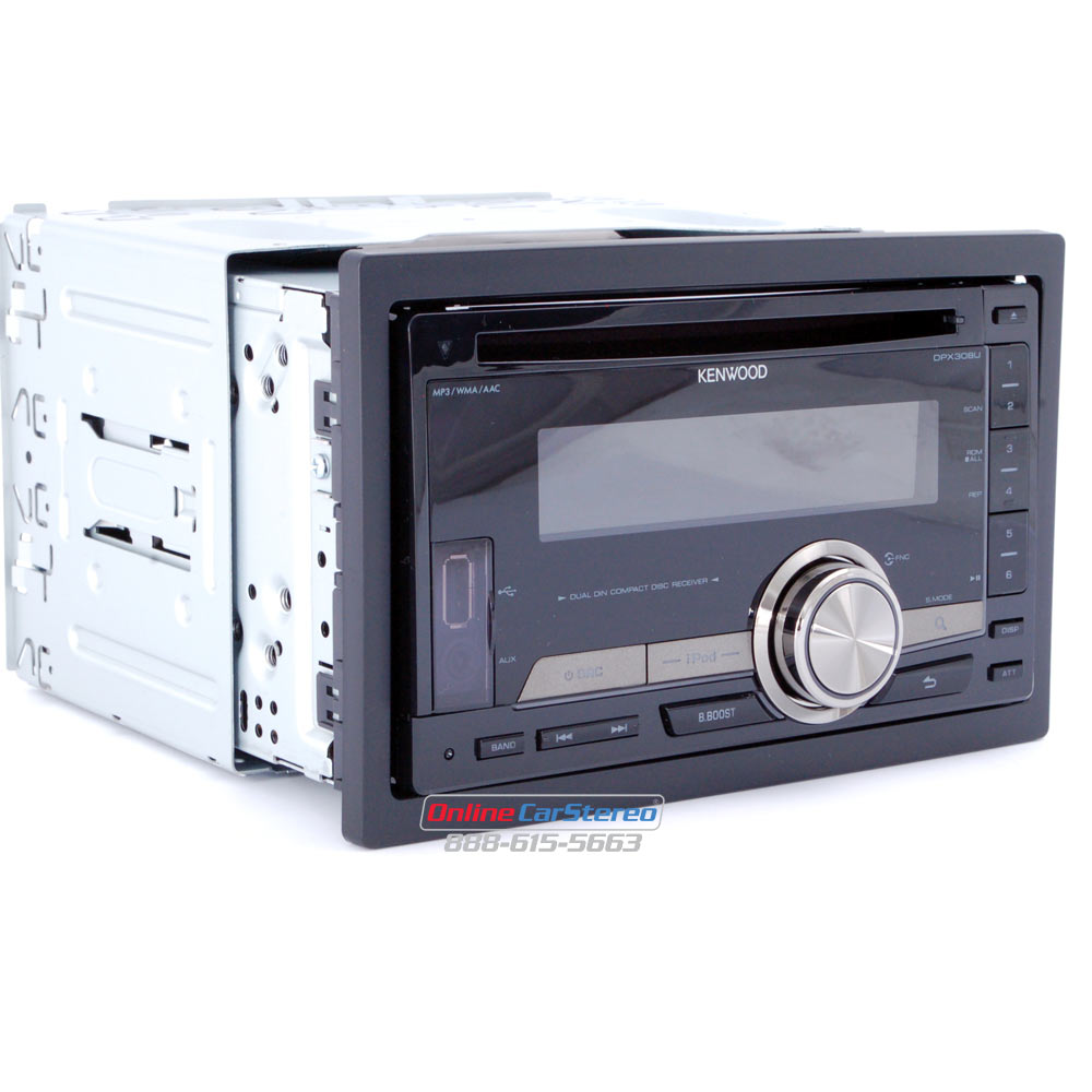 Kenwood Ddx319 Wiring Diagram Simple Guide About Basic Cd Player Radio